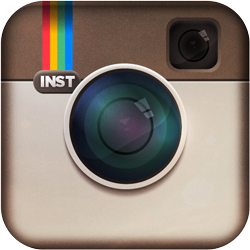instagram arivime gz at
