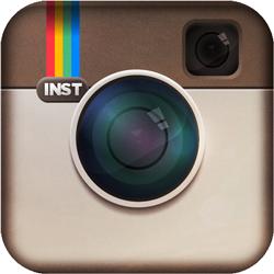 instagram arşivime göz at