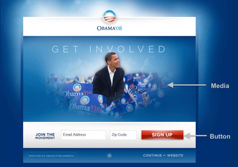Obama_Homepage_original-min