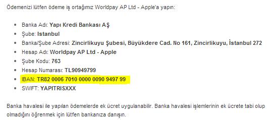 apple-iban-no