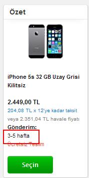 apple-turkiye-magduriyet
