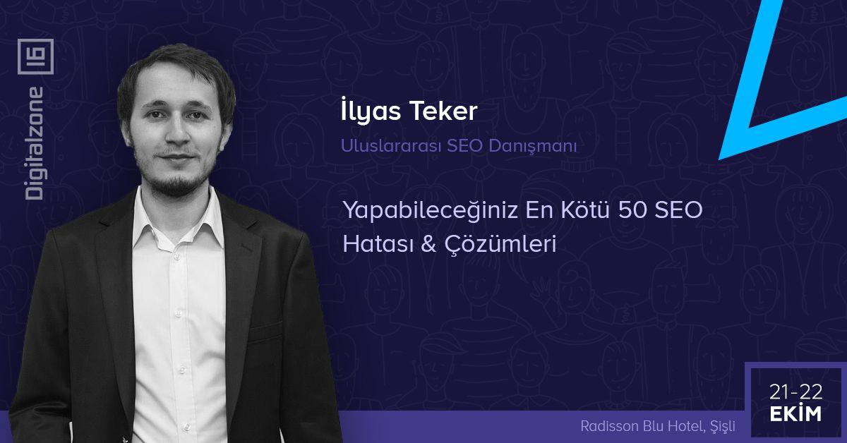 ilyas-teker-zeo